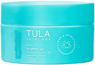 Tula Brighten Up Smoothing Primer Gel