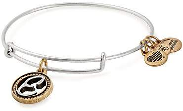 Alex and Ani Women Bangle A18EBINT05TTRS