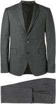 Tagliatore formal suit