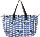 Orla Kiely Handbags - Item 45365171