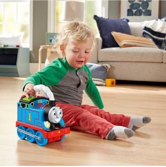 Thomas & Friends Storytime Thomas Train