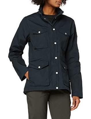 Fjallraven Women's Räven Jacket W,M