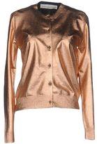 Golden Goose Deluxe Brand Cardigan