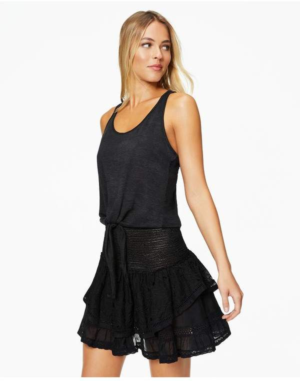 Ramy Brook Arius Skirt