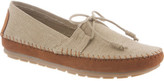 BearPaw Women's Giovanna Moccasin