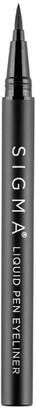 Sigma Liquid Pen Eyeliner