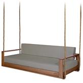 Southern Komfort Bed Swings Percy Bed Swing
