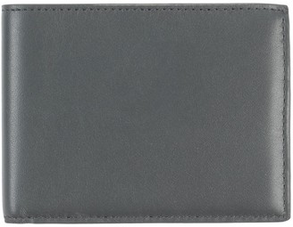 Common Projects Wallets