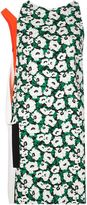 Stella McCartney 'Odlie' dress - women - Viscose - 38
