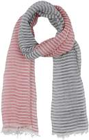 Brooks Brothers Square scarves