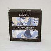 Bebe Au Lait Nursing Essentials Gift Set, Barcelona (Discontinued by Manufacturer)