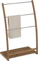 Creative Bath Creative BathTM Eco Style Bamboo Towel Stand
