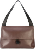 Corto Moltedo flap shoulder bag