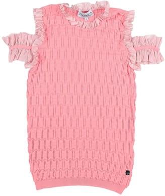 Simonetta Sweaters