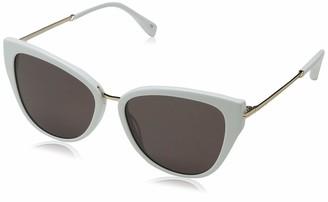 Karen Millen Women's Atelier Sunglasses