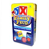 Cardinal Family Feud Game by