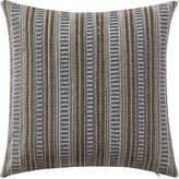 Waterford Carrick 14x14 Decorative Pillow