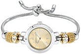 Morellato watches drops R0153122546 Women's quartz watch