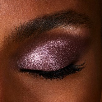 Hourglass Scattered Light Glitter Eyeshadow Holiday Trio