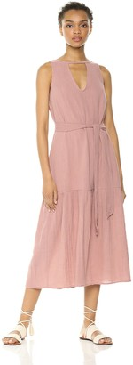 Rachel Pally Women's Gauze Lanna Dress