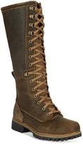 Timberland Women's Wheelwright Riding Boots