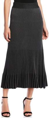 Bailey 44 Nadine Sweater Skirt