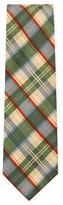 DeSanto Wool Tie