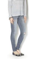 DL1961 DL 1961 Emma Skinny Jeans