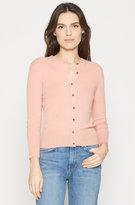 Joie Agnete Cashmere Sweater