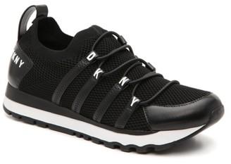 DKNY Jaime Sneaker