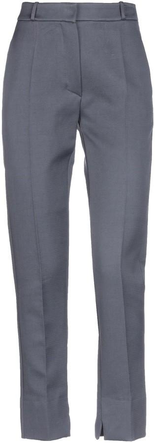 Gareth Pugh Casual pants - Item 13313365GR