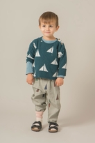Bobo Choses Alma Knitted Jumper