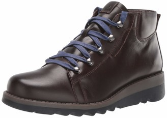 Josef Seibel Women's Lina 09 Fashion Boot