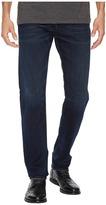Diesel Buster Trousers 857Z Men's Jeans