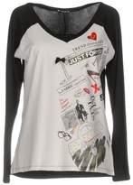 Braccialini T-shirt