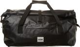Ourcaste Lewis Waterproof Duffle Bag Black