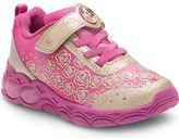 Stride Rite Belle of the Ball Sneaker