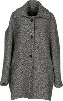 Best + Coats