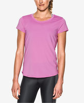 Under Armour Fly By 2.0 T-Shirt