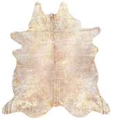 nuLoom Dorian Handmade Rug