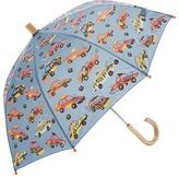 Hatley Demolition Derby Umbrella Umbrella