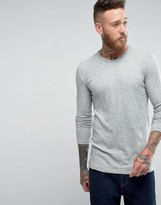 Minimum Long Sleeve T-shirt