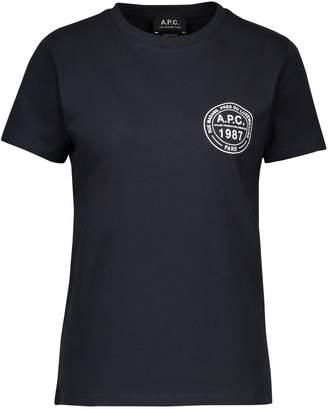A.P.C. Tess t-shirt