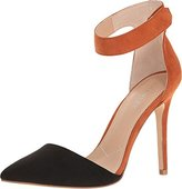 Charles by Charles David Women's Pointer Dress Pump