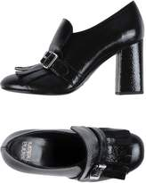 Gianna Meliani Loafers - Item 11255929