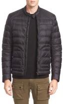 Belstaff Men's Halewood Quilted Down Jacket