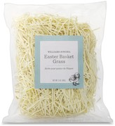 Williams-Sonoma Easter Grass