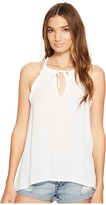 O'Neill Neesa Tank Top Women's Sleeveless
