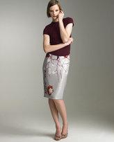 Bennet Skirt