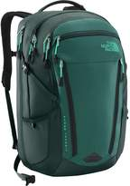 The North Face Surge Transit 35L Backpack - Women's
